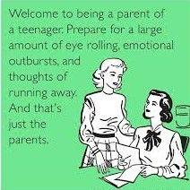 parents1 (2).jpg