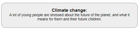 Climate change.PNG