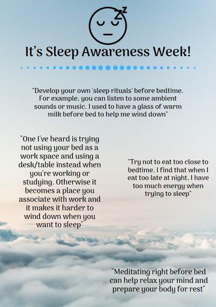 Sleep Awareness Week.PNG