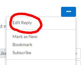 edit button2.PNG