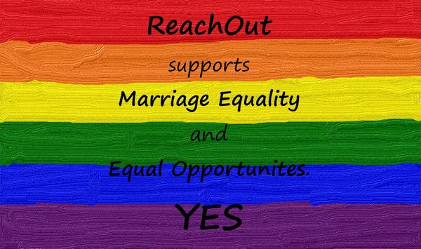 ReachOut Supports the YES vote.jpg