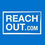 reachout parents about gina ro parents forum