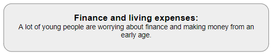 Finance.PNG