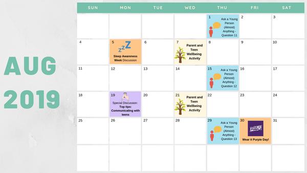 ReachOut Parent Forum Activities August 2019.png