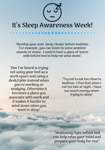 Sleep Awareness Week.PNG