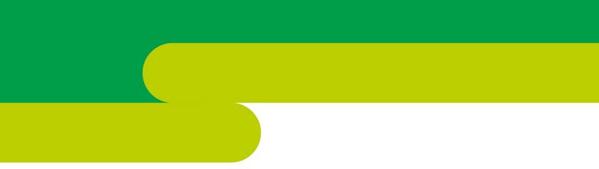 Header Green.PNG
