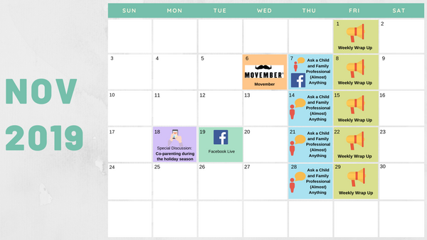 Parents Forum Monthly Activities and Events (10).png