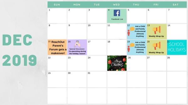 Parents Forum Monthly Activities and Events (11).png